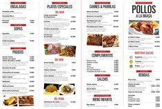 pollos-rikos-carta-del-restaurante-peruano-de-pollos-a-la-barasa-en-barcelona.jpg (2156×1449)
