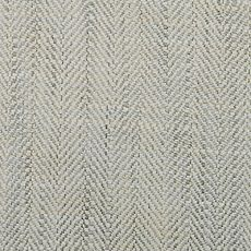 DURALEE 32330-568 - 32330 - 568 Verdegris - Fabrics