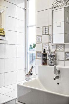 Ideas and inspiration Bathtub, Bathroom, Inspiration, Ideas, Standing Bath, Washroom, Biblical Inspiration, Bathtubs, Bath Tube