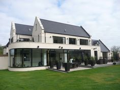 Irish House Plans  buy house plans online  Irelands online house    Irish House Plans  buy house plans online  Irelands online house design service   House Ideas   Pinterest   House Plans Online  Buy House and Ireland