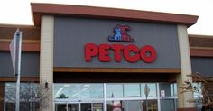 15% Petco Coupon  In Store : Present printed coupon or show on mobile, get an extra 15% discount on your entire purchase. ( April-17-2017 ) ...