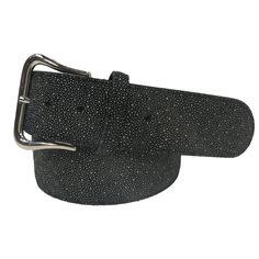 Tailored Sportsman Pebble Beach Belt Tailored Sportsman, Pebble Beach, Equestrian, Belt, Leather, Accessories, Belts, Horseback Riding, Show Jumping