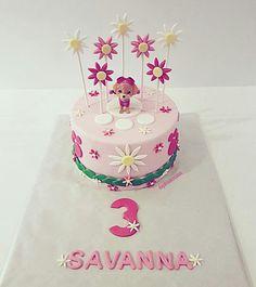 Alles Gute Savanna 😊🐕🐶🌼 @daydreamscakes #daydreamscakes #pawpatrol #skye #kakaoteig #kakaokek #schokoldenganachfüllüng  #cikolataganajkrema #sugarcraft #sugarcakes #sugarart #cakeart #cakedesign #caketopper #ganache #fondant