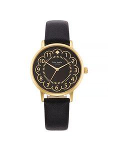 Jewellery & Accessories   Women's Watches   Womens Analog Metro Watch 1YRU0790   Hudson's Bay