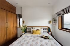 Indian Bedroom Design, Indian Bedroom Decor, Simple Bedroom Design, Home Decor Bedroom, Indian Home Interior, Indian Home Decor, Small Bedroom Ideas For Couples, Study Room Decor, Thing 1