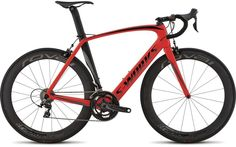 Specialized S-Works Venge Dura-Ace 2015 - Road Bike