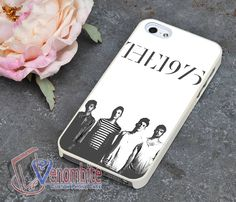 Venombite Phone Cases - The 1975 Cases White Cover For iPhone 4/4s Cases, iPhone 5/5S/5C Cases, iPhone 6 Cases And Samsung Galaxy S2/S3/S4/S5 Cases, $19.00 (http://www.venombite.com/the-1975-cases-white-cover-for-iphone-4-4s-cases-iphone-5-5s-5c-cases-iphone-6-cases-and-samsung-galaxy-s2-s3-s4-s5-cases/)