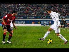 Ultimate Best Football Tricks & Skills