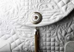 Vanitas - Vanitas accessories line - Versace 2013