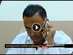 Dinesh Gundu Rao responds to Asianet News on Tipu Jayanti celebration in Karnataka