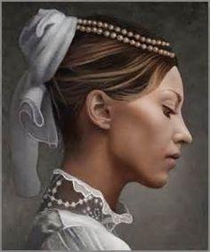Alexander Shubon Art - Yahoo Image Search Results