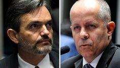 BLOG DO IRINEU MESSIAS: Procurador e auditor montam farsa e desmascarados ...