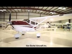 N1728L. 2007 Cessna T206H Turbo Stationair For Sale At Trade-A-Plane.com