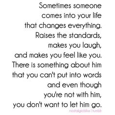 Quotes About Wanting Someone You Cant Have