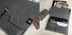 Image result for welcome package