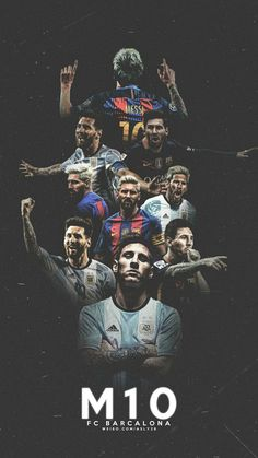I like the play style of Lionel Messi Messi Fans, Messi And Neymar, Messi Soccer, Messi And Ronaldo, Messi 10, Cristiano Ronaldo, Messi Team, Good Soccer Players, Football Players