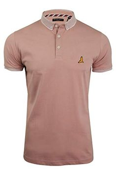 eb1ac40d Hugo Boss Golf Shirt - Prek Pro - Black FA17-L. Men t shirt. Men t shirts.  UK t shirt. Men fashion. Men outfi…   Men's Fashion - Things that EXCITE Me!