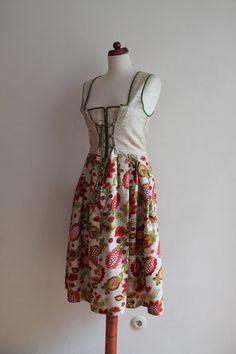 https://www.etsy.com/listing/248716581/vintage-dirndl-dress-german-peasant?ref=shop_home_active_1
