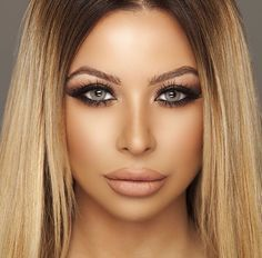 Solotica - Natural Colors in Quartzo Beauty Makeup Tips, Makeup Goals, Makeup Inspo, Hair Beauty, Colored Eye Contacts, Solitica Contacts, Color Contacts, Beautiful Eyes Color, Color Quartz