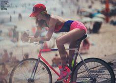 monsieur vélo (barcelona)