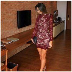 'Divo ❤❤❤ #luxury #style #fashion #trend #loveit #lookdodia #lookoftheday #musthave #muitoamor #love #look #loveit #musthave #modafeminina #umuarama #vemquetem #venhaseapaixonar 👯👯👯' by @loft139.  #cars #car #carporn #watches #carswithoutlimits #watch #designer #interior #gold #porsche #menswear #classy #luxurycars #realestate #lux #luxe #rolex #ferrari #supercar #lamborghini #luxuryliving #mercedes #luxurystyle #luxuryhomes #luxurytravel #luxurycar #luxuryrealestate #luxuryfashion #yacht…