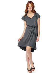 perfect summer travel dress
