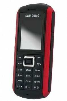 Samsung B2100 Xplorer Anti-Shock Waterproof Unlocked GSM Phone with Camera, Bluetooth, FM Radio and Micro SD Memory Card Slot--International Version with No US Warranty (Red)  .$109.99. I got the phone a few years ago for its ruggedness. In that regard it is stellar. It has survived a trip through the washing machine (accidental), the occasion rinse under the faucet when it gets dusty, and I can answer the phone in shower (the manual does tell you not to submerge the phone, however).It has…