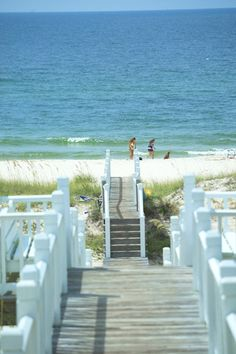 Gulf Shores Alabama | Gulf Shores AL vacation planning