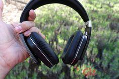 Novedad: Review de los cascos AudioMX