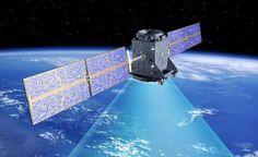 Американские специалисты напуганы российским военным спутником. Американские военные специалисты активно обсуждают российский военный спутник «Космос-2504», который был выведен на орбиту в марте. В частности, представители Пентагона заявили, что космический а