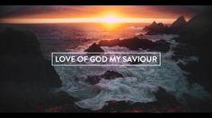 Love On The Line Lyric Video - OPEN HEAVEN / River Wild - Hillsong Worship