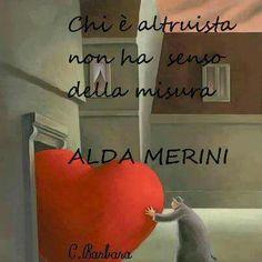 Alda -- Altri simili su http://www.Messaggi-online.it