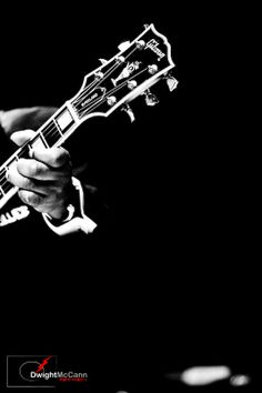 #Gibson