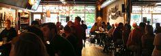 7 Monks Taproom   Traverse City Beer Bar