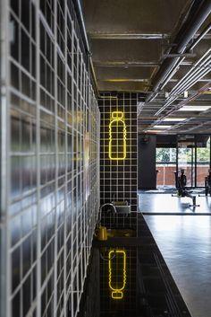 Galeria de Estúdio Pretto / Arquitetura Nacional - 39