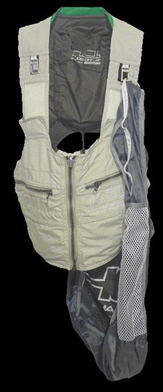 Adidas Sneakers, Traveling, Adventure, Bags, Shoes, Fashion, Travel Tote, Viajes, Handbags