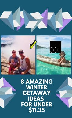 8 #Amazing #Winter #Getaway #Ideas #For #Under $11.35 Halloween Diy, Halloween Decorations, Jungkook Funny, World 2020, April 10, Places To Visit, Amazing, Winter, Pallet