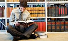 law student - Google Search