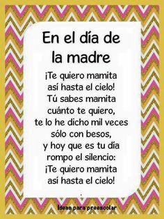 83 Ideas De Día De La Madre Manualidades Día De Las Madres Día De La Mama Dia De Las Madres