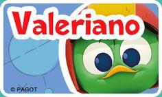 Bienvenido a Calimero.com!