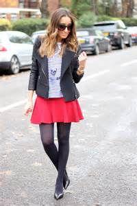 Resultados de la búsqueda de imágenes: faldas rojas - Yahoo Search