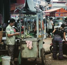 20160623 @Phnom Penh