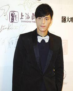Eric Huang http://wiki.d-addicts.com/Eric_Huang | 1 ...