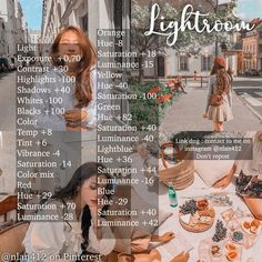 Very Best Lightroom Hacks also Editing Tips Good ideas and Courses Presets Do Lightroom, Lightroom Effects, Lightroom Tutorial, Photography Filters, Photography Editing, Photography Tutorials, Digital Photography, Iphone Photography, Photography Cheat Sheets