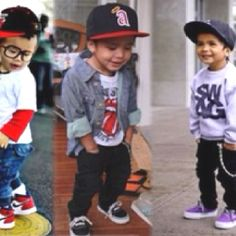 I want this kid. This is what my little mexican boy is going to look like