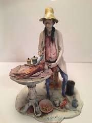 Image result for g. duso and sculpture
