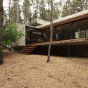 Casa JD / BAK Arquitectos