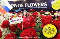 #flowershow #FlowersExhibition #ВыставкаЦветов #florist  invosflowers#invosflowers #colombia #flowers #colombianflowers  #roses #rose #bestflowers #ecuadorianflowers #kenyanflowers #flowers #bestflowers #flowersoninstagram