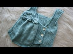 Knitting For Kids, Baby Knitting Patterns, Crochet Patterns, Childrens Crochet Hats, Diy And Crafts, Projects To Try, Sweaters, Outfits, Felting