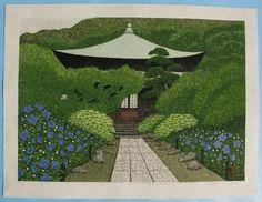 """Résultat de recherche d'images pour """"kazuyuki ohtsu"""" 1935"""